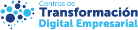 Centro de Transformación Digital Universidad Santo Tomás